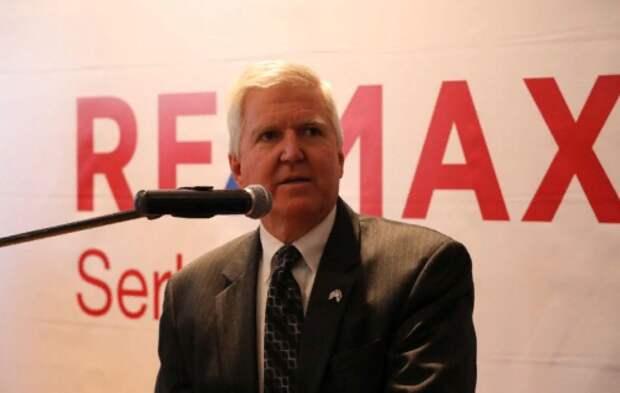 Посол США пожаловался на пожелания от сербов