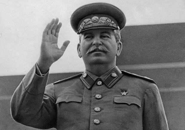 Зачем Сталин в 1950 году вернул в СССР смертную казнь