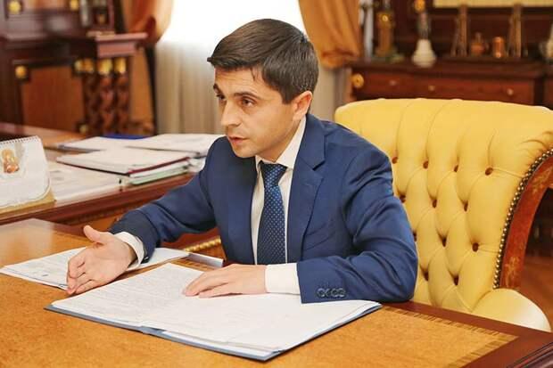 В Госдуме назвали «ахиней» претензии Украины к России по возвращенным кораблям