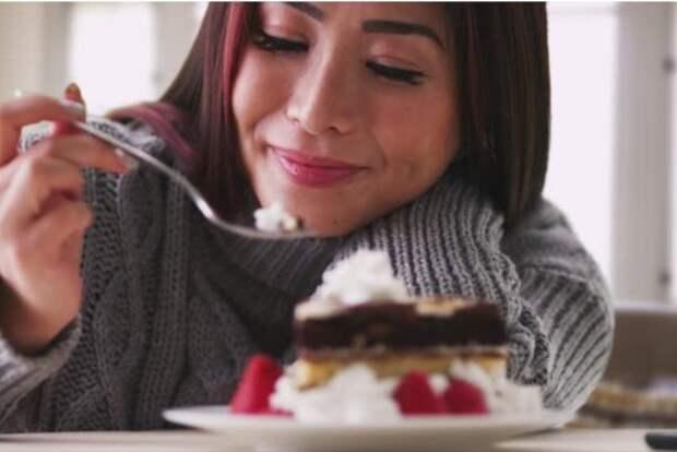 9 способов, как чувствовать себя счастливой в 2020 году