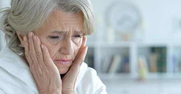 Неожиданные привычки, которые приблизят вашу старость