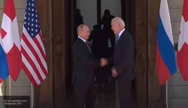 В Варшаве заявили об «огромной травме», которую нанес Польше саммит РФ и США