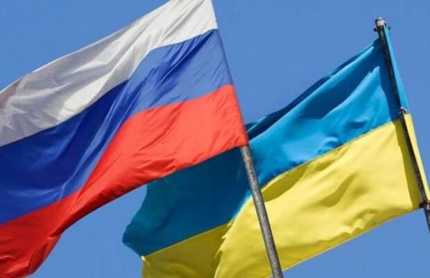 СМИ Киева: украинские мечты о распаде России сменились ужасом