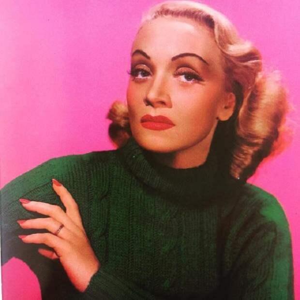 «Джентльмены предпочитают блондинок», а блондинки - изумруды…