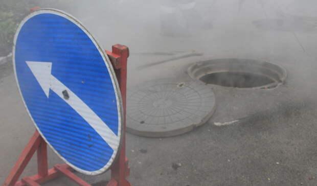 Осторожно, ремонт: Нижегородцам придется объезжать стороной еще три улицы