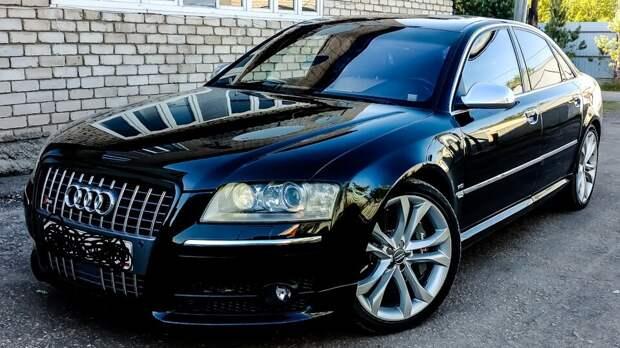 Что нужно учитывать при покупке б/у автомобиля: 7 простых проверок перед покупкой.