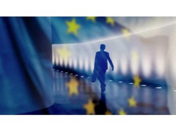 Европа загнала отношения с Россией в тупик. Но почему-то не рада этому