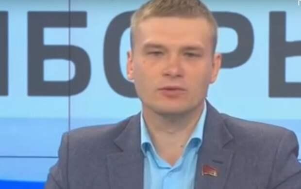 В Хакасии 13 чиновников уволились перед вступлением в должность нового главы региона
