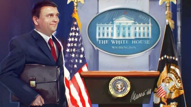 14.10.21==Юрий Кот назвал Климкина маньяком за призыв разместить войска США на Украине