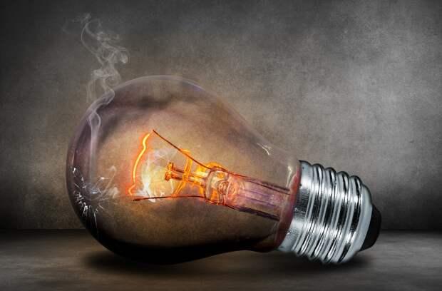 Крымчане заплатят около 90 млн рублей за незаконное потребление электроэнергии