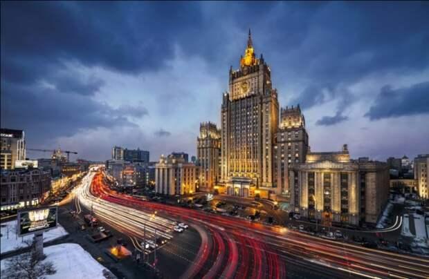 Российская дипломатия сработала на упреждение. Постсоветское пространство ждёт неизбежный мир