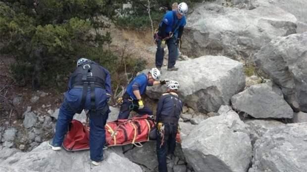 ПРОИСШЕСТВИЯ Число погибших при сходе ледника в Карачаево-Черкесии возросло до двух