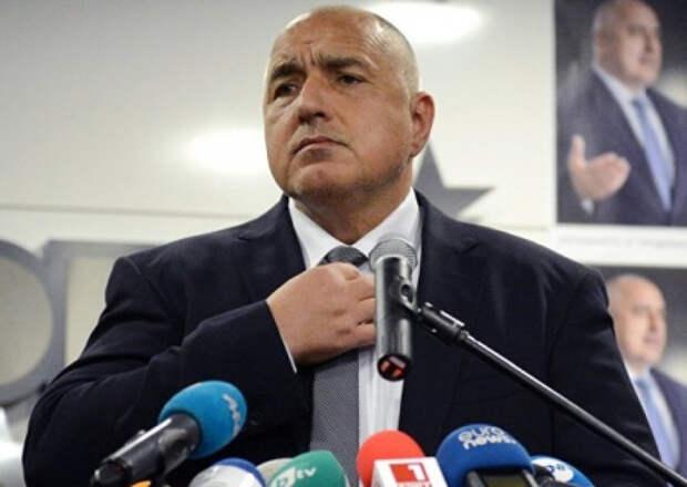 Факти (Болгария): русофильство — это про болгарское самосознание, а не про партийный проект