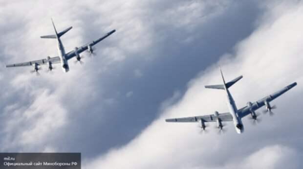 Съели «Кука»: самые впечатляющие имитации атак авиации РФ на корабли НАТО