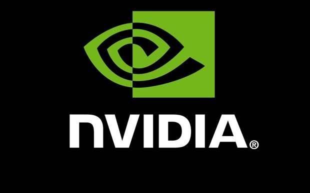 NVIDIA посоветовала игрокам удалить последнее обновление Windows 10