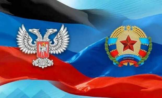 С 1 октября таможня между ЛНР и ДНР будет упразднена