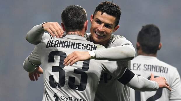 Когда вернется футбол вЕвропе: Португалия стартует вконце мая, вИталии уже разрешили тренировки