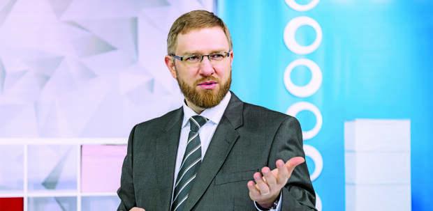Малькевич призвал внести поправки, направленные на усиление контроля за прозападными НКО