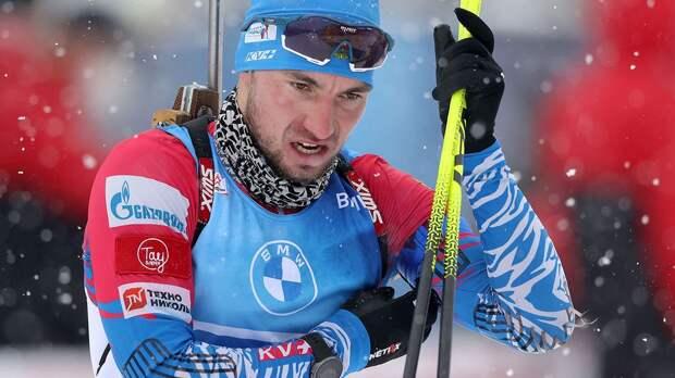 Губерниев: «Опытнейший и прославленный тренер Каминский способен привести Логинова к олимпийской медали»