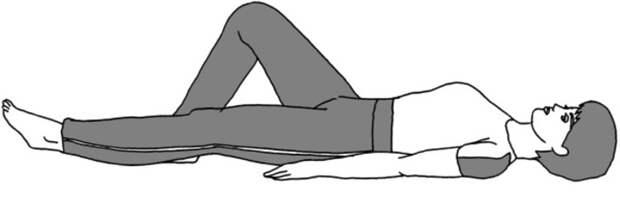 """alt=""""Дыхательные упражнения и упражнения для расслабления"""""""