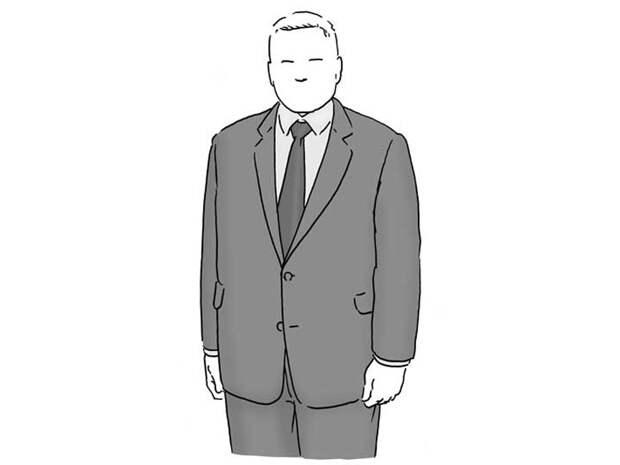Как скрыть лишний вес с помощью одежды: советы стилиста