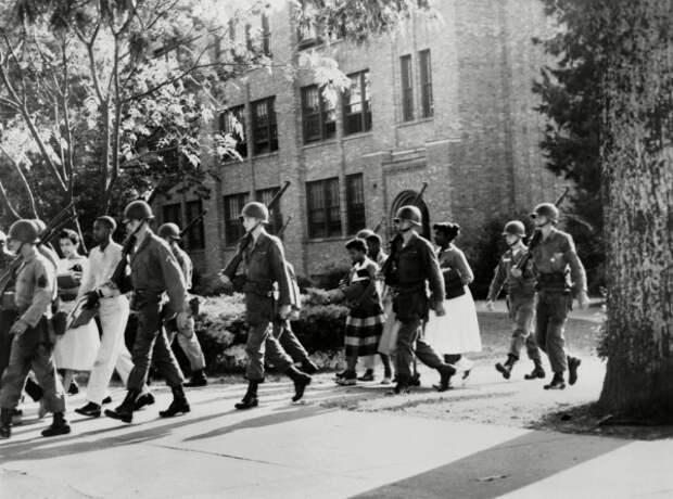 День в истории…Что важного случилось в мире 24 сентября
