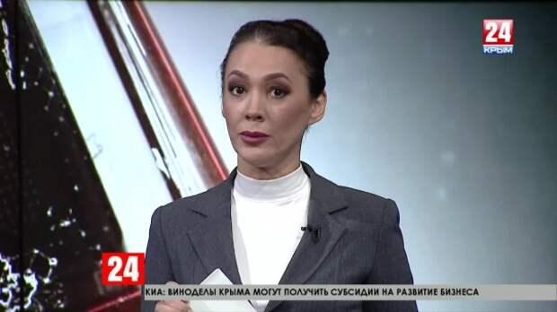 Перевыборы на проблемных участках в Крыму пройдут в декабре