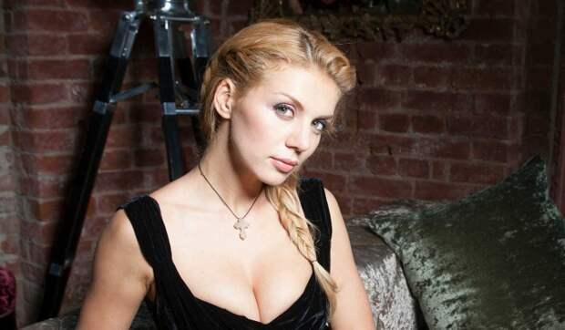 «Теперь ненавижу»: Седокову затравили после новости о свадьбе