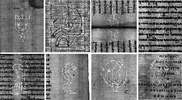 Историческое изучение бумаги