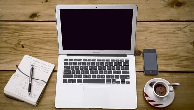 Почти 2 тыс домов в Подмосковье перешли на формат электронных собраний с начала года