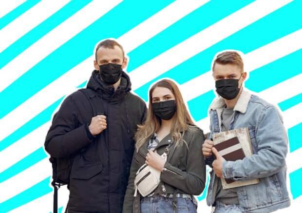 Ограничения по коронавирусу в России могут вернуться: в ВОЗ назвали поводы