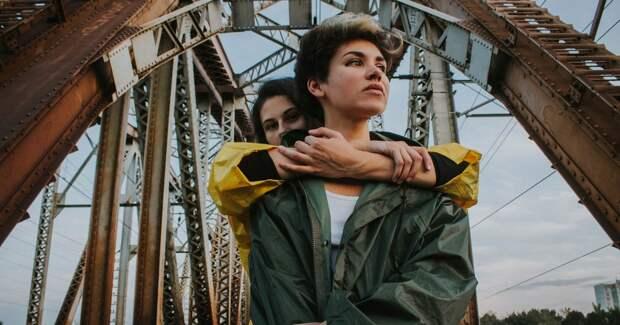Spotify запустил в России программу поддержки молодых музыкантов