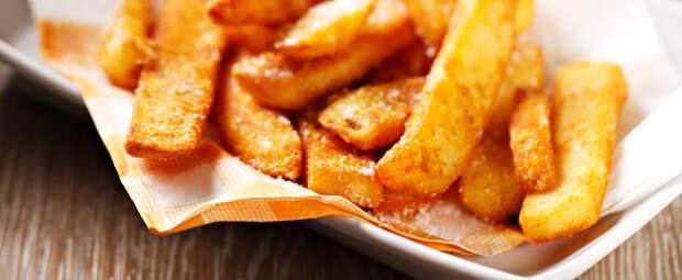 10 продуктов, которые категорически нельзя есть, если у вас артрит или подагра