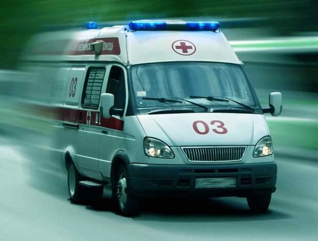 В Нижнем Тагиле ребенок погиб от удара током