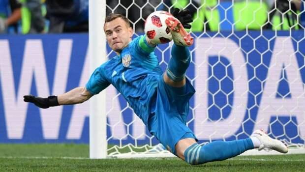 Сколько украинцев посмотрели матч России и Испании?