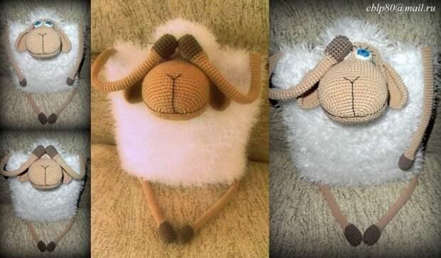 14-подушка-игрушка-овечка6 (640x375, 179Kb)