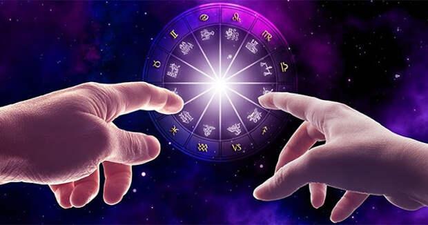 Жестокая правда о каждом знаке зодиака