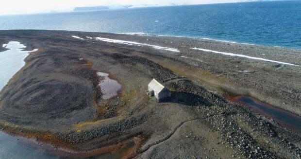 Клуб «Валдай» и НИУ ВШЭ проведут семинар о государственной политике в Арктике