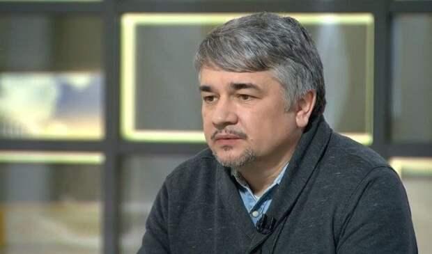 Ищенко объяснил, в чем кардинально отличаются русские от американцев