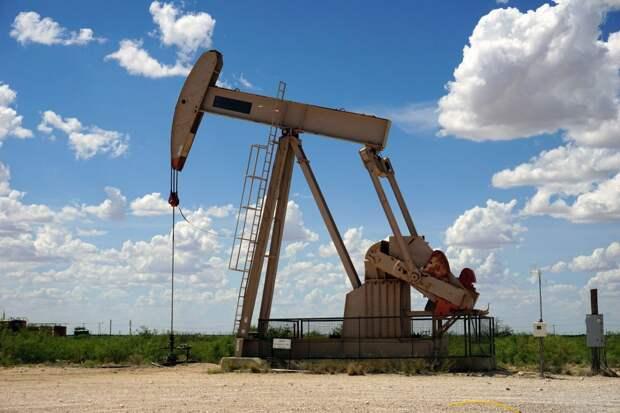 Стабилизация рынка: что означает сохранение условий по сокращению добычи нефти