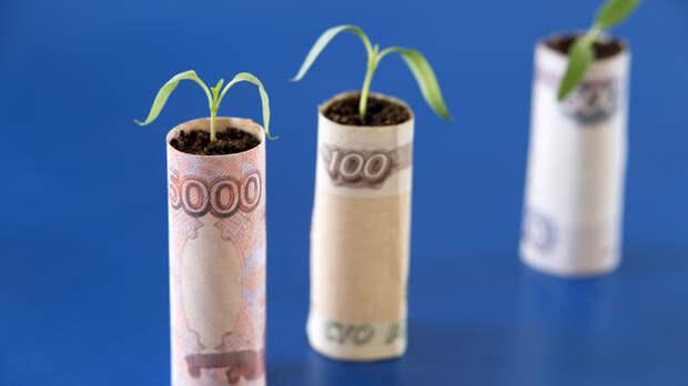 """Пенсии пропали - """"речь идёт о миллиардах"""": Вскрылась грандиозная афера Пенсионного фонда"""