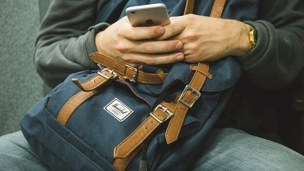 В районе Свиблово раскрыта кража телефона. Фото: pixabay.com