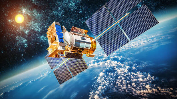 США разрабатывают космический датчик, который станет ответом на гиперзвуковую угрозу от РФ и Китая