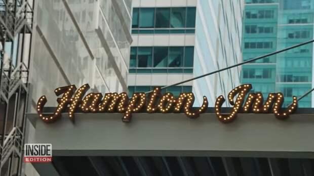 Как отели соблюдают правила гигиены в2020? Телевизионщики проверили, результаты неутешительные
