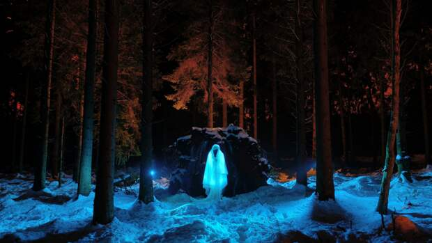 Фото: dariustwin.com