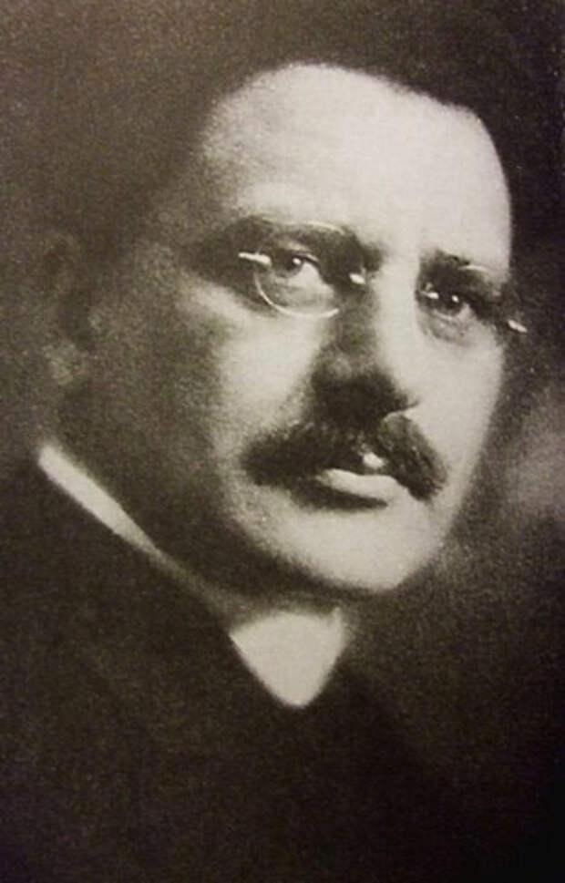 Пётр Рутенберг