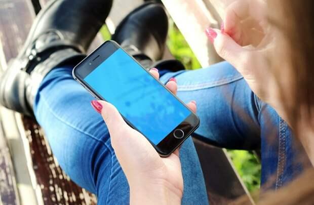 Вдоль трассы «Таврида» улучшится связь и мобильный интернет