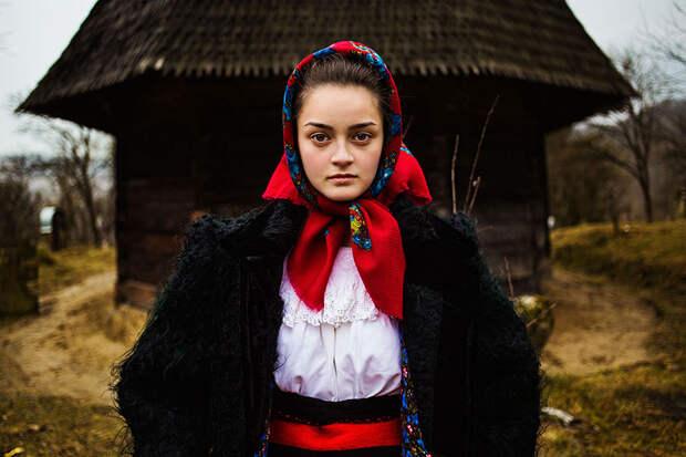krasivye-portrety-zhenschin_1