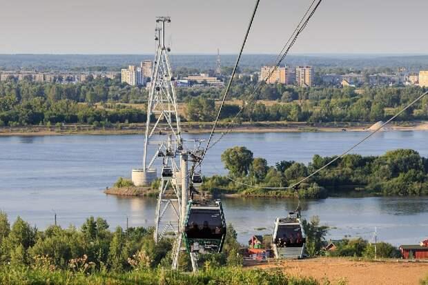 Дорога. Фото: mos.ru