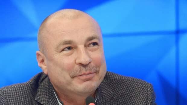 Жулин не считает, что Головину и Миранчуку не хватает сыгранности